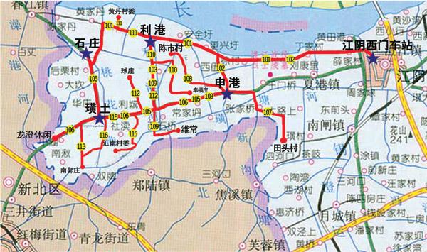 衡山客车电路图
